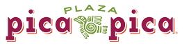 PicaPica Plaza